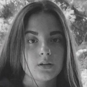Caterina Fabozzi profile photo