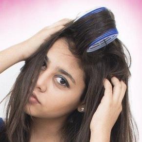 Ananda Facchinetti profile photo