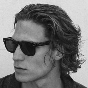 Paolo Faccio profile photo