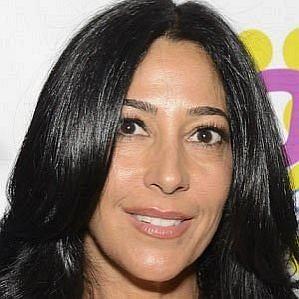 Carla Facciolo profile photo