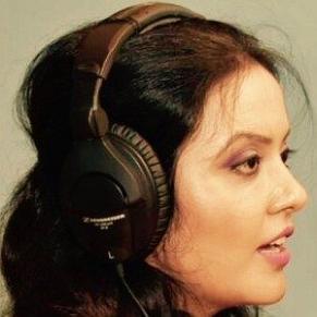 Amruta Fadnavis profile photo