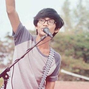 Teuku Reza Fahlevi profile photo