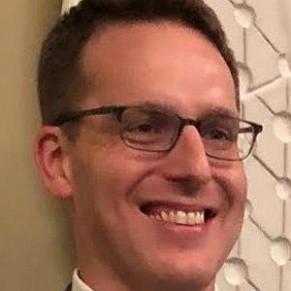 David Fahrenthold profile photo