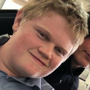 Jaxon Fairbairn profile photo