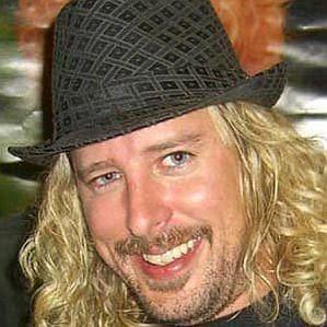 Jonny Fairplay profile photo