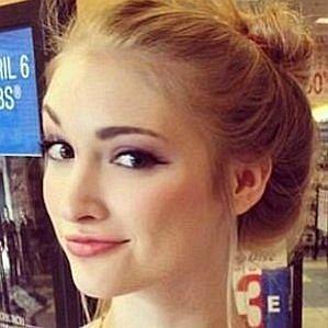 Anna Faith profile photo
