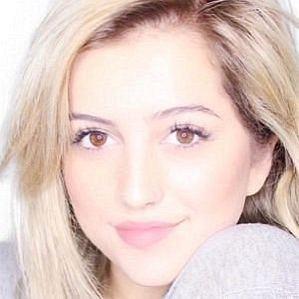 Lycia Faith profile photo