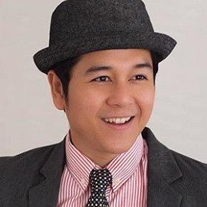 Malvino Fajaro profile photo
