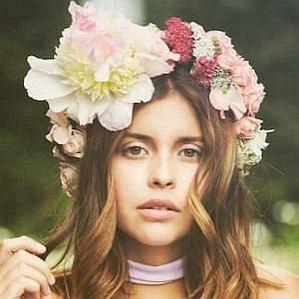 Nicole Falciani profile photo