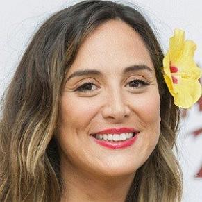 Tamara Falco profile photo