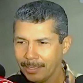 Henri Falcón profile photo