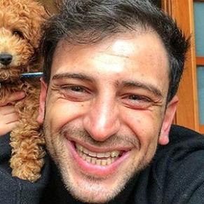 Vincenzo Falcone profile photo