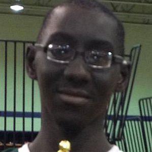Tacko Fall profile photo