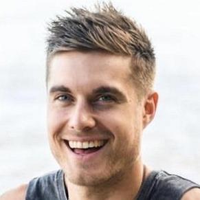 Michael Fallon profile photo