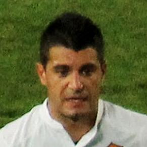 Iago Falque profile photo