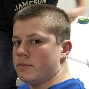 Brian Faltyn profile photo