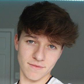 Calvin Falvey profile photo