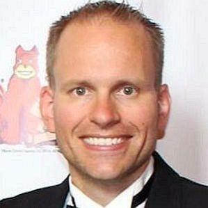 Matt FamilyFunPack profile photo
