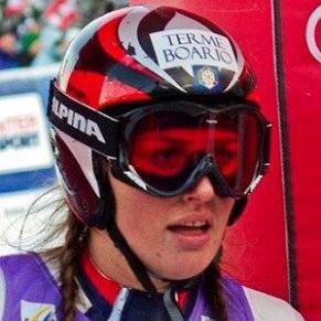 Nadia Fanchini profile photo