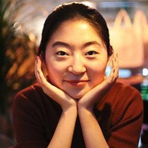 Fancy Nancy TV profile photo