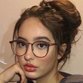 Faouzia profile photo
