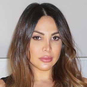 Nazanin Fara profile photo
