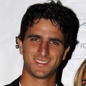 Robert Farah profile photo