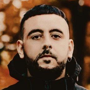 Marco Faraone profile photo