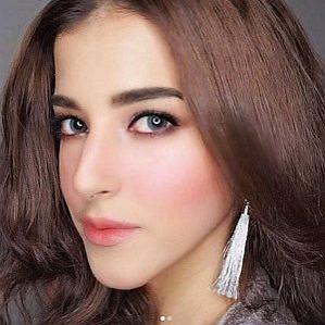 Tasya Farasya profile photo
