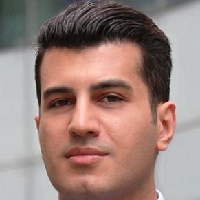 Fardad Farahzad profile photo