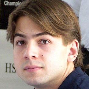 Augusto Farfus Jr. profile photo