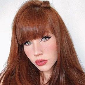 Anne Faria profile photo