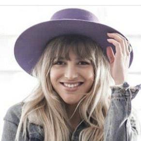 Marian Farjat profile photo