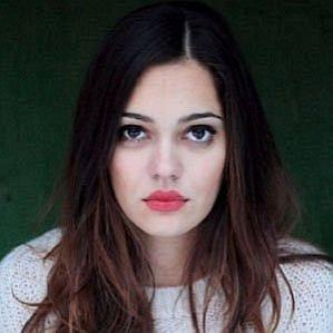 Nilam Farooq profile photo