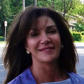 Hilary Farr profile photo