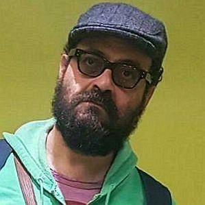 Ignatius Farray profile photo