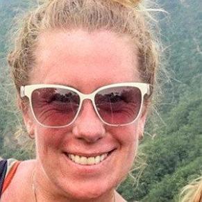 Evie Farrell profile photo