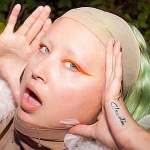 Emilia Fart profile photo