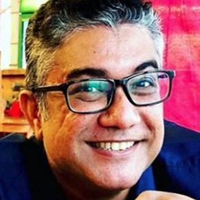 Adnan Faruque Hillol profile photo