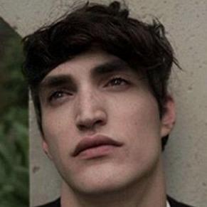 Rocco Fasano profile photo