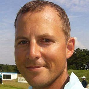 Niclas Fasth profile photo
