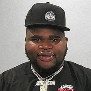 Fatboy SSE profile photo