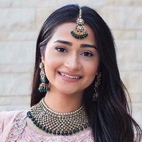 Maham Fatima profile photo