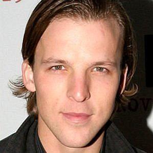 Chad Faust profile photo