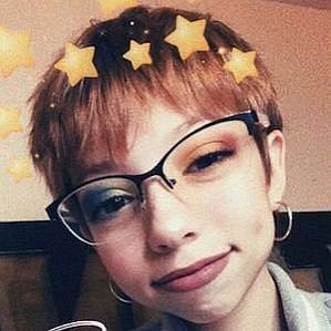 Fawnaliie profile photo