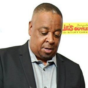 Spud Webb profile photo