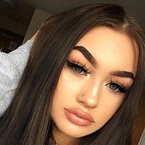 Megan Feather profile photo