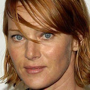 Angela Featherstone profile photo