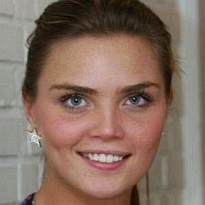 Kim Feenstra profile photo