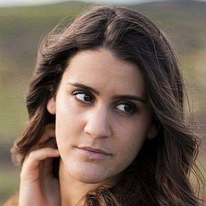 Maria Feist profile photo